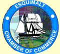 Esquimalt Chamber of Commerce Member